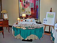 Augi2004